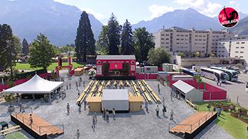 Interlaken 125-3D-Animation-Visualization-virtualworks-Interalken-02